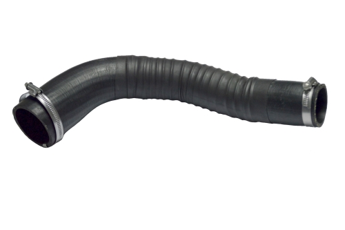 FORD FOCUS MK3 2.0 ST 250HP (2012-...) intercooler turbo hose