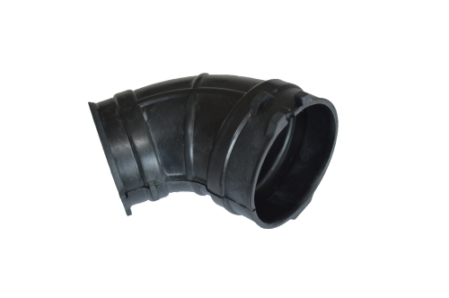 CHEVROLET CRUZE air filter hose