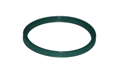Rubber seal for quick connector 62/4052  - BMW, Mini, VW- fi 67,90mm