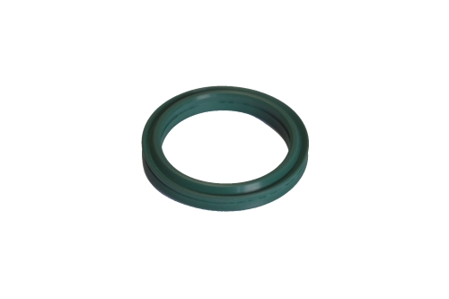 RENAULT MEGANE III 1.5 DCI, FLUENCE 1.5 DCI Rubber seal for quick connector
