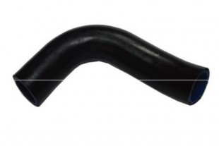 Ford Kuga  2008.-2012.   Mondeo MK4  2004-  intercooler turbo hose